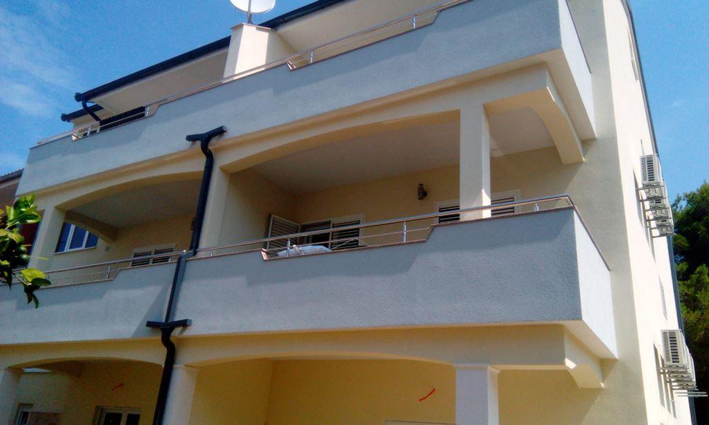 Apartmani Karla - Zablaće, Šibenik, Croatia